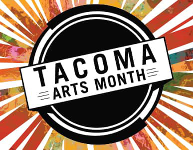 tacoma-arts-month-2015