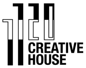 1120creativehouse_blacklogo