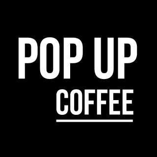 PopUpCoffee_logo