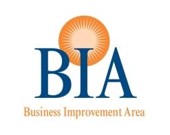 BIA_Logo_large
