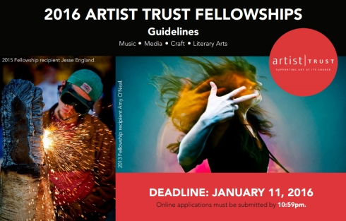 ArtistTrustFellowship2016image