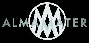 AlmaMaterLogo