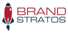 Brandstratos-300x147