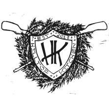 HK-Original