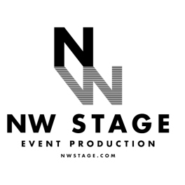 NWStage