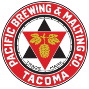 PacificBrewing