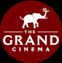 Grand logo_round_Red