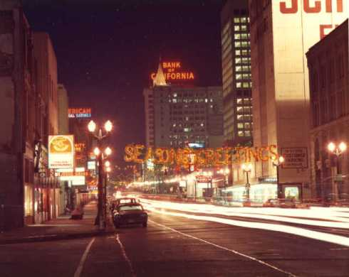 NeonDwnTwn1972
