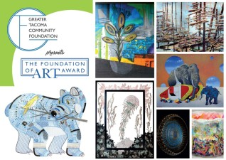 foundation-of-art-award-postcard