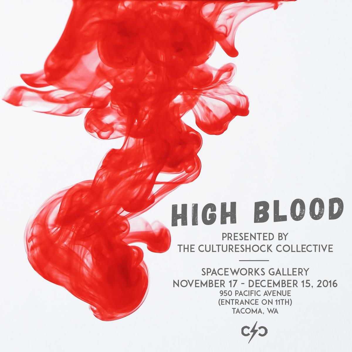 high-blood-promo