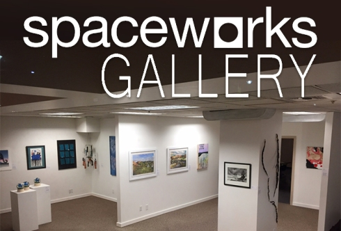 Spaceworks Gallery
