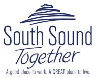 South Sound Together Logo