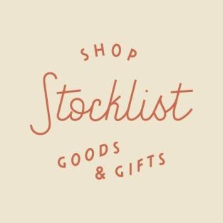 Stocklist_logo