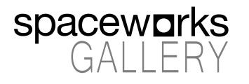 spaceworks-logos-v3a
