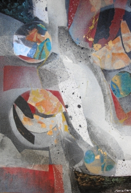 tacoma-arts-month