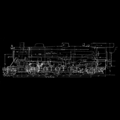 trainblueprintsq