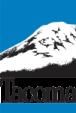 city-tacoma-logo-transp-web_406x600