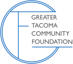 gtcf_logo_blue_fa_transparent