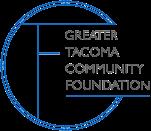 gtcf_logo_blue_fa_transparent
