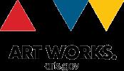 nea-logo-color_web_600x344