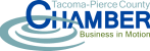 tpcchamber_logo_web_600x202