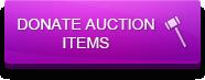 auction-donate-button