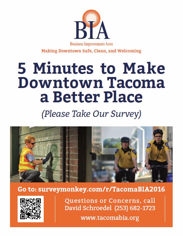 downtown-tacoma-bia-survey
