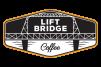 Liftbridge Coffee Logo