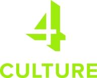 4Culture Logo 2300 c