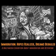 Immigration_Square