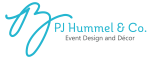 PJ Hummel and Co. logo