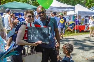 Ethnic Fest 2017 Spaceworks_0053