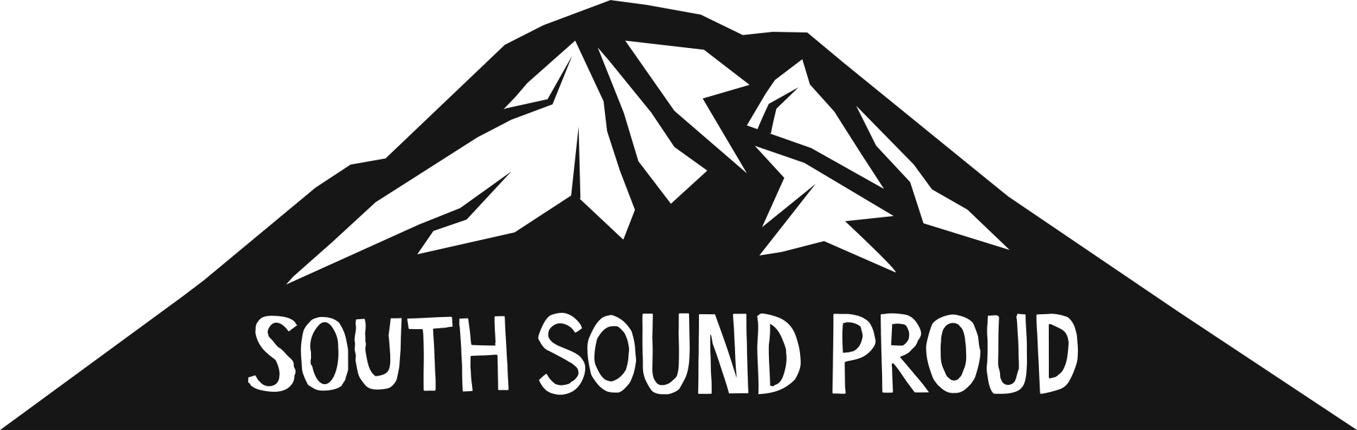 South-Sound-Proud-Badge_SST