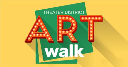 Theater District Art Walk Blog Image-02