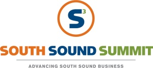 Advancing South Sound Business