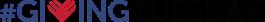 #GT_logo2013