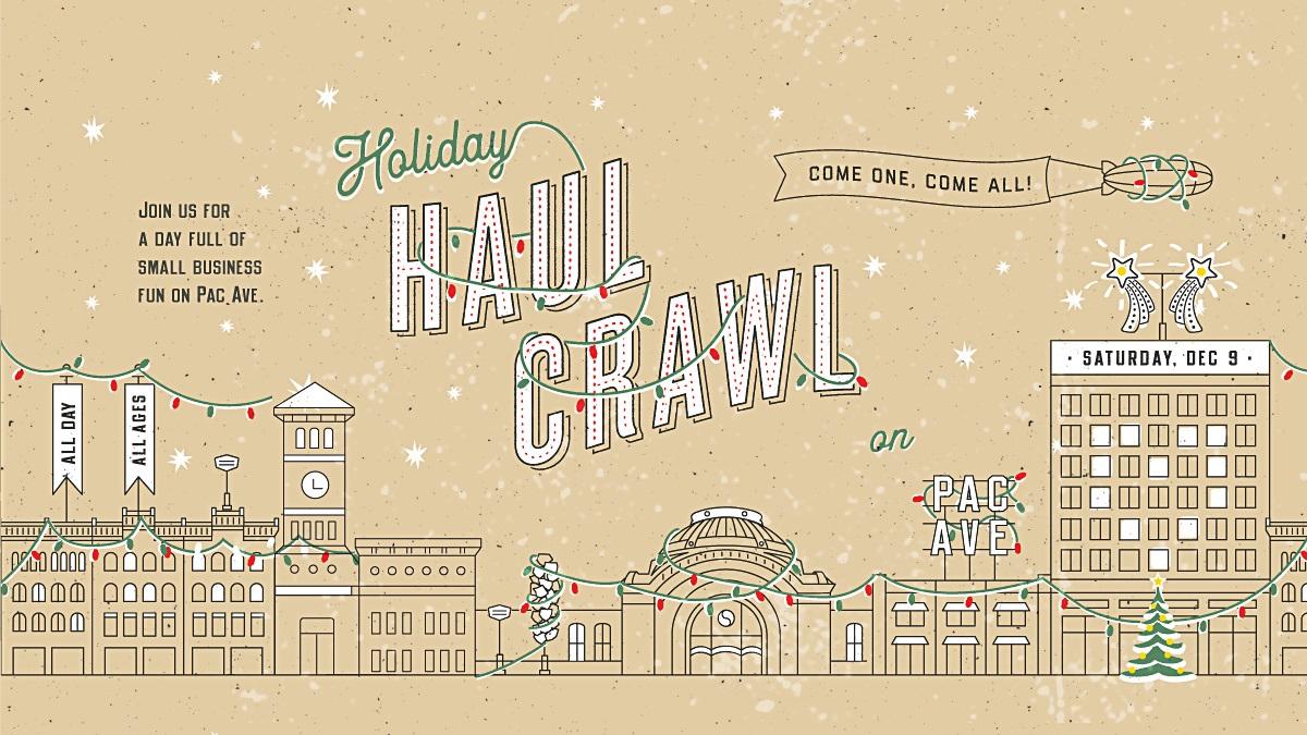 holiday haul crawl.jpg
