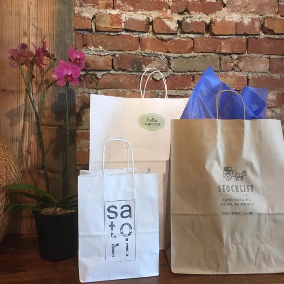 satori stocklist hello cupcake bags